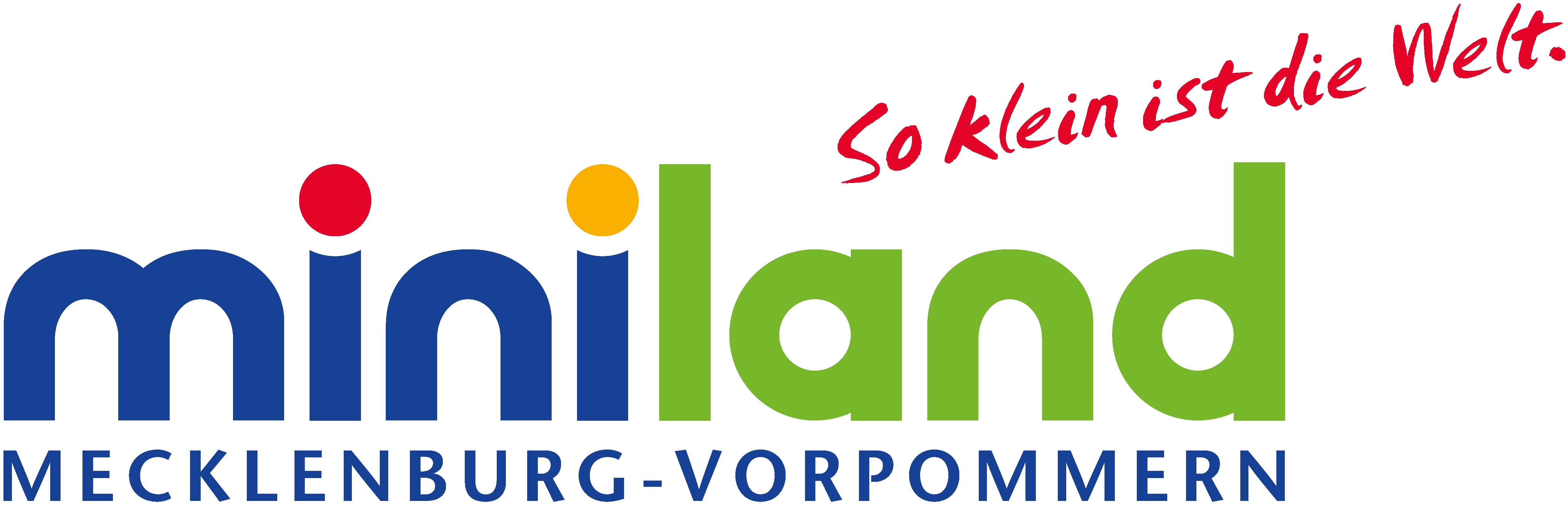 Miniland Mv