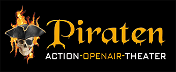 Piraten Action Open Air Theater